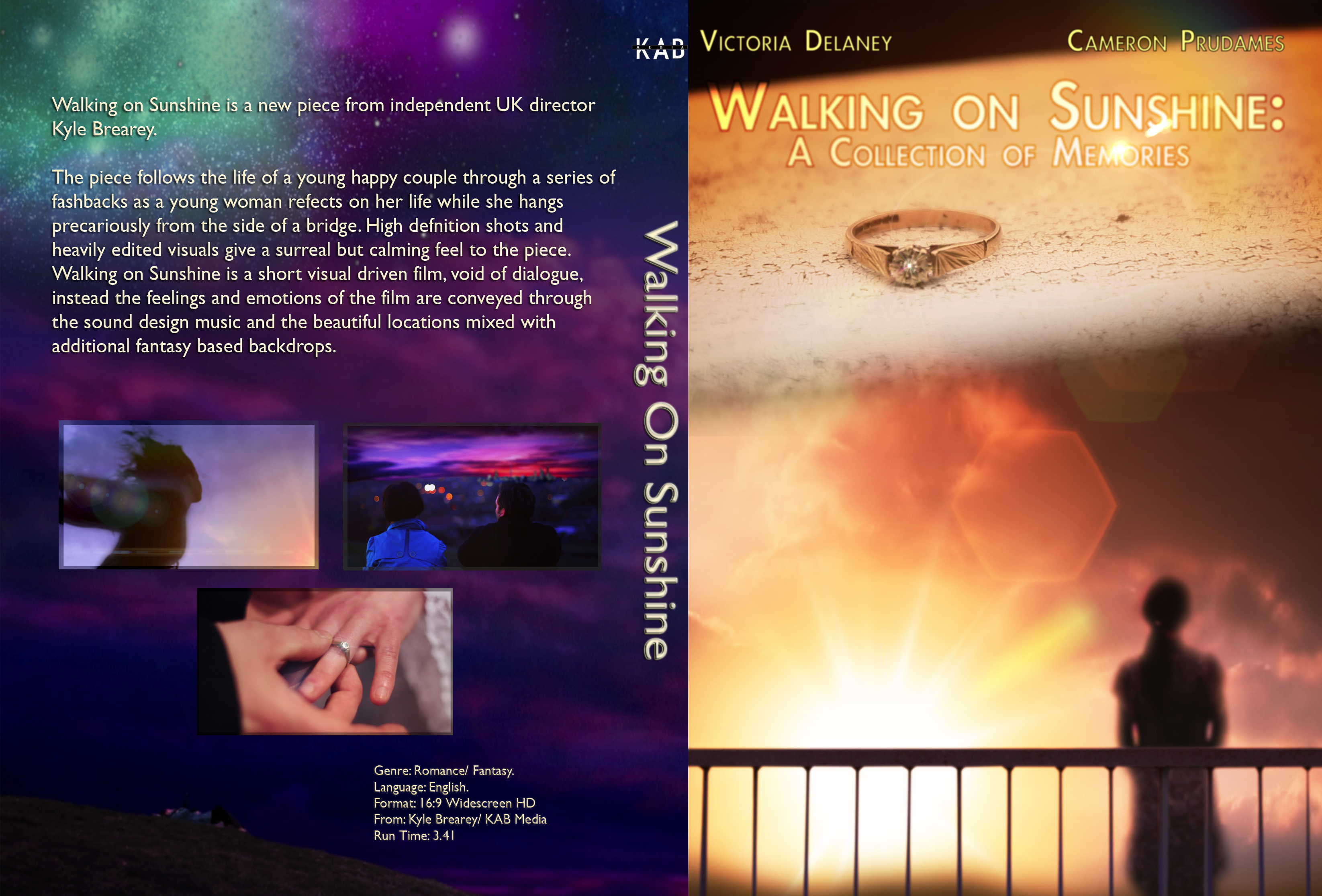 WOS_dvd_cover_art