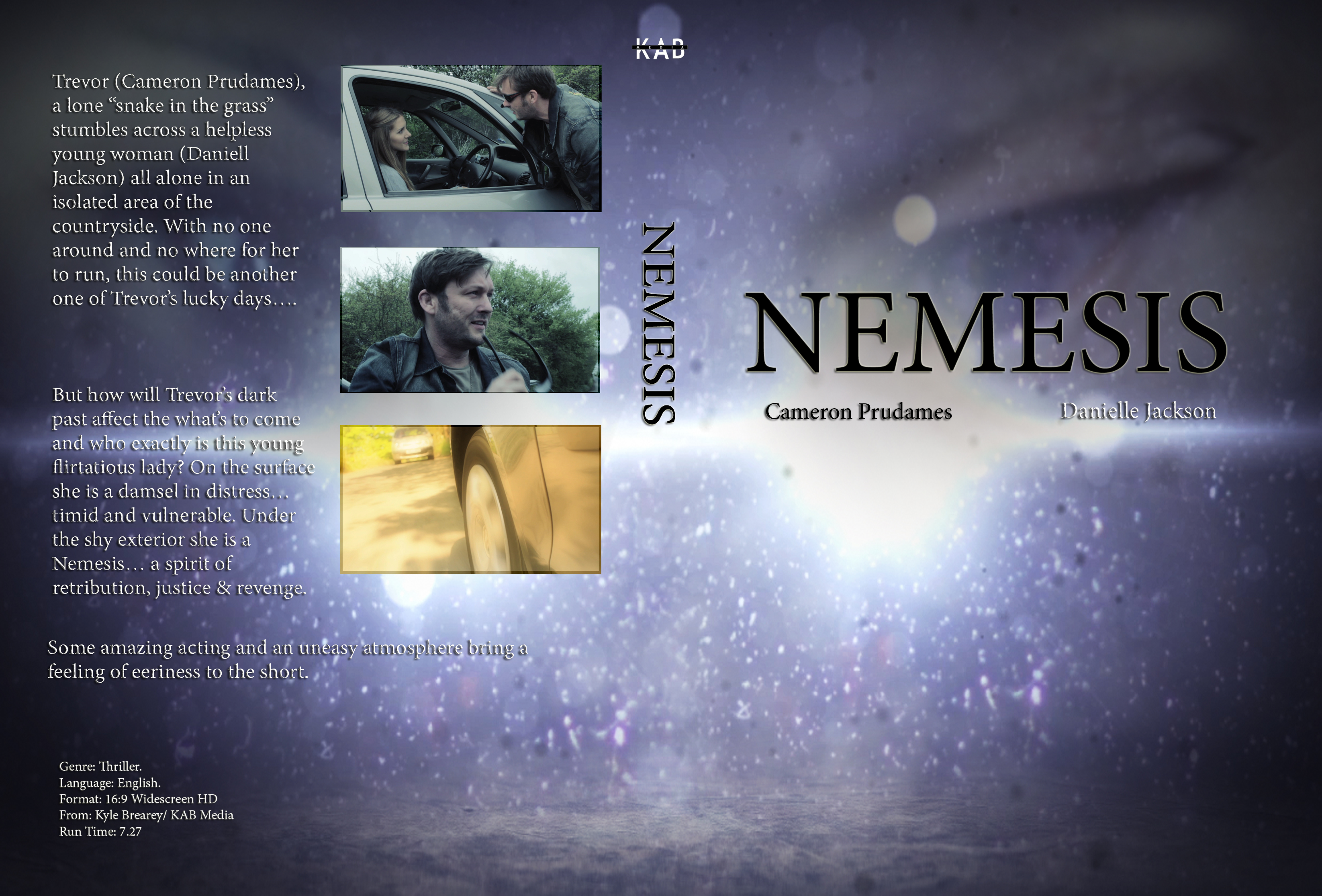 nemesis_dvd _cover_art